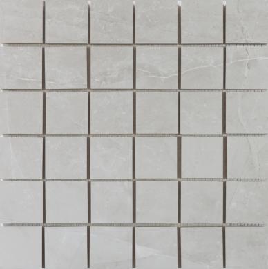 Scarlet perla mosaik 5x5 blank