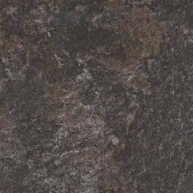 D66 Quartzit Black 60x60 cm