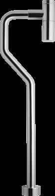 Vattenlås XA200