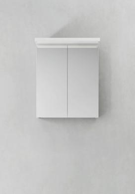 STORE Spegelskåp LED-profil