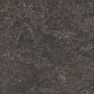 D33 Quartzit Black 30x30 cm