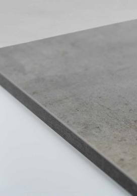 Bänkskiva Cement