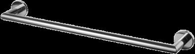 Handduksstång TA212-600
