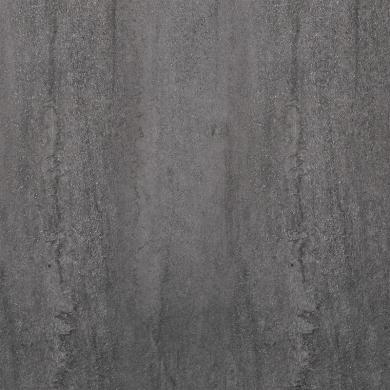Copy grigio 15x15