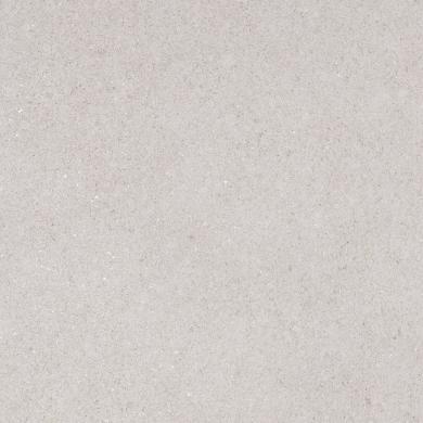J33 Stone Light Grey 30x30 cm