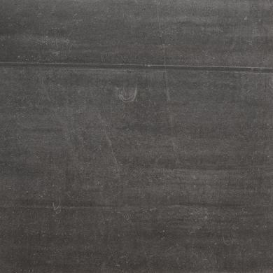 Z66 Limestone Anthracite 60x60 cm