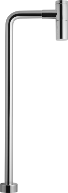 Vattenlås XA100