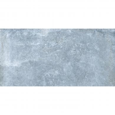 Rush acero blank 30x60