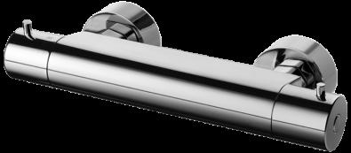 Duschblandare EVM168-150