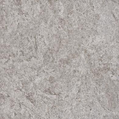 D1515 Quartzit Grey 15x15 cm