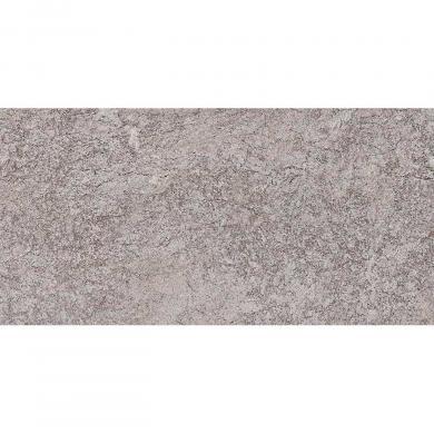 D36 Quartzit Grey 30x60 cm