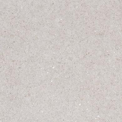 J1515 Stone Light Grey 15x15 cm