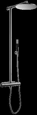 Takduschset TVM300-160