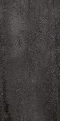 Copy nero 30x60