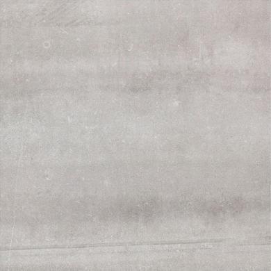 Z66 Limestone Light Grey 60x60 cm
