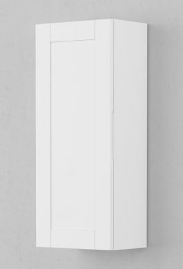 Väggskåp VISKAN Classic Premium White