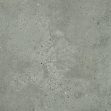 Positivo Grey 15x15