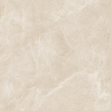 Blizzy royal beige 15x15