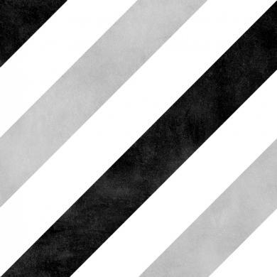 Hope stripes 15x15