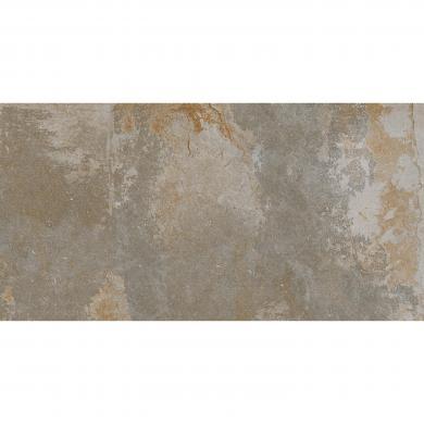 Rush cobre 30x60 blank
