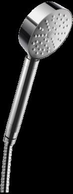 Handdusch Tap ZDOC072