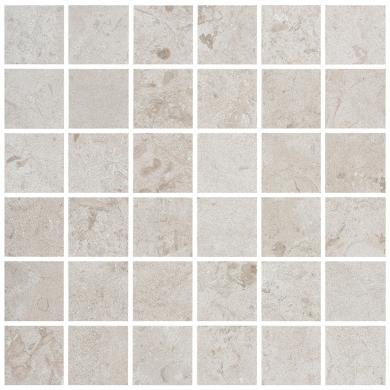 J0505 Norrvange Light Grey 5x5 cm