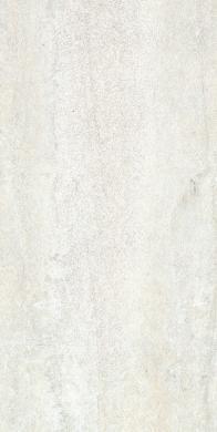 Copy bianco 30x60