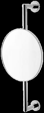 Sminkspegel TA816