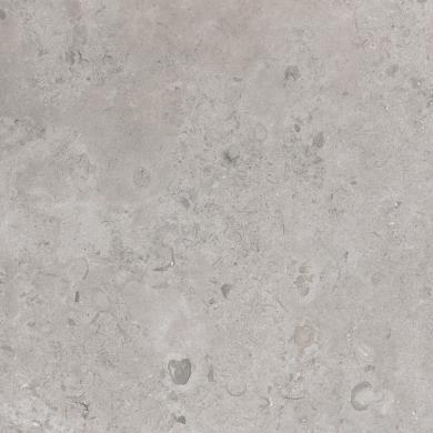 J66 Norrvange Grey 60x60 cm