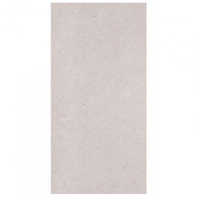 J36 Stone Light Grey 30x60 cm