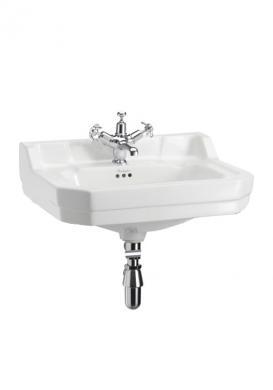 Tvättställ Edwardian