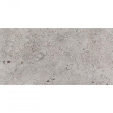 J36 Norrvange Grey 30x60 cm