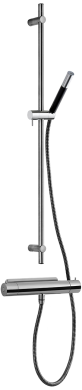 Duschset EVM168-160 + ZSAL300