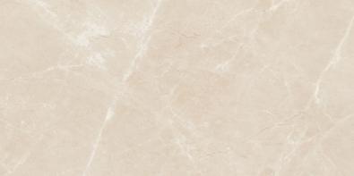 Blizzy royal beige 30x60