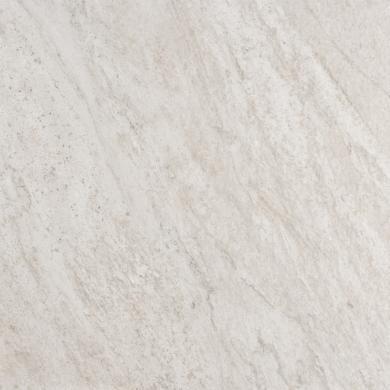 Z66 Quartzit Pearl 60x60 cm