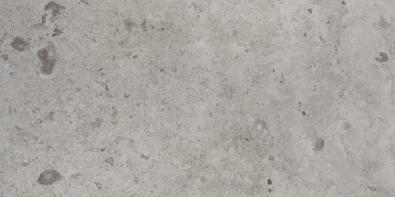 J612 Norrvange Grey 60x120 cm