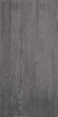 Copy grigio 30x60