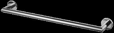 Handduksstång TA211-450