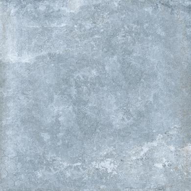 Rush acero blank 60x60