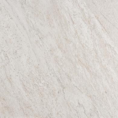 D66 Quartzit Pearl 60x60 cm