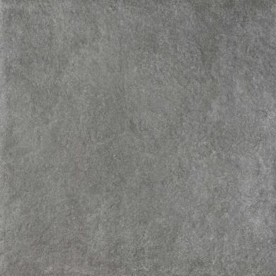 Z66 Concrete Easy Anthracite 60x60 cm