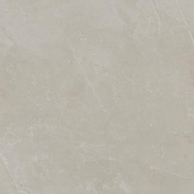 Scarlet marfil 60x60 blank