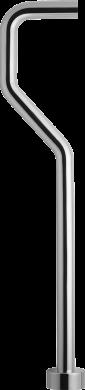 Vattenlås XA22