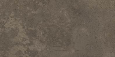 Positivo Taupe 30x60