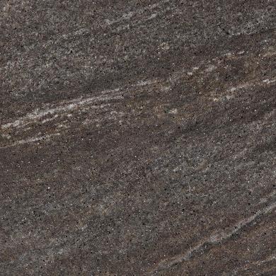 D1515 Quartzit Black 15x15 cm