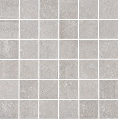 J0505 Limestone Light Grey 5x5 cm