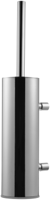 WC-borste TA220