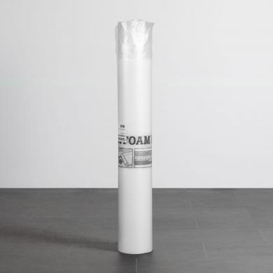 Golvunderlägg Kombifoam (15m²)