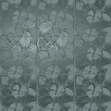 Ramones dekor flower 20x20