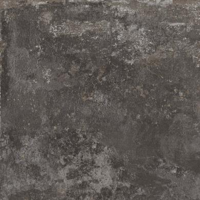 Power Taupe 60x60